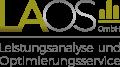 LAOS GmbH