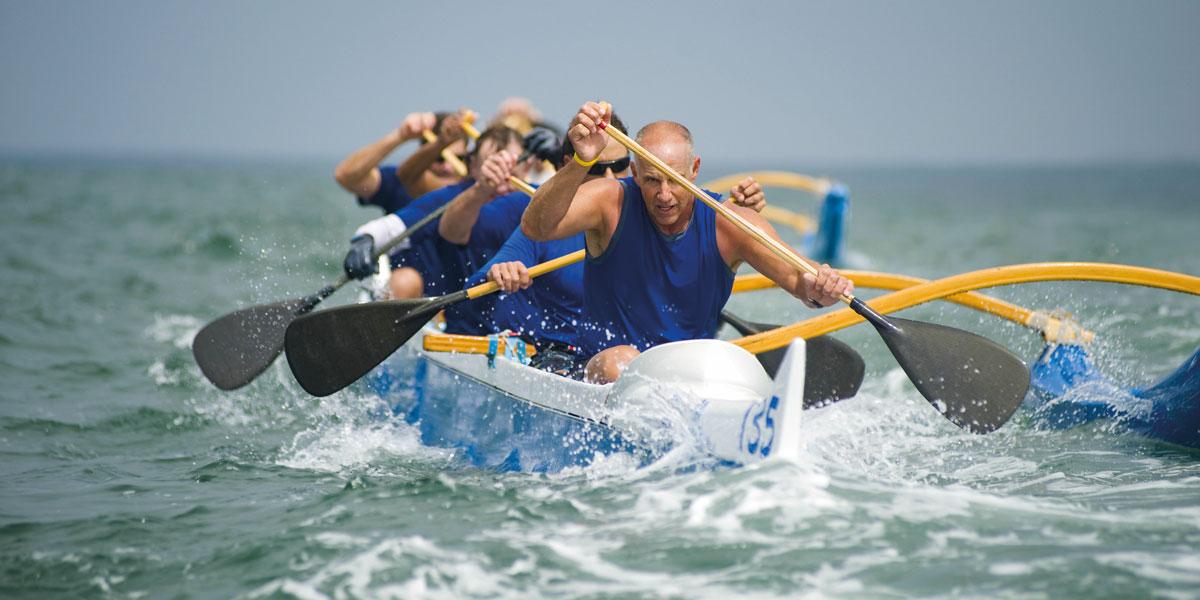 erfolgreiche Teamarbeit, Bild:sirtravelalot/Shutterstock.com